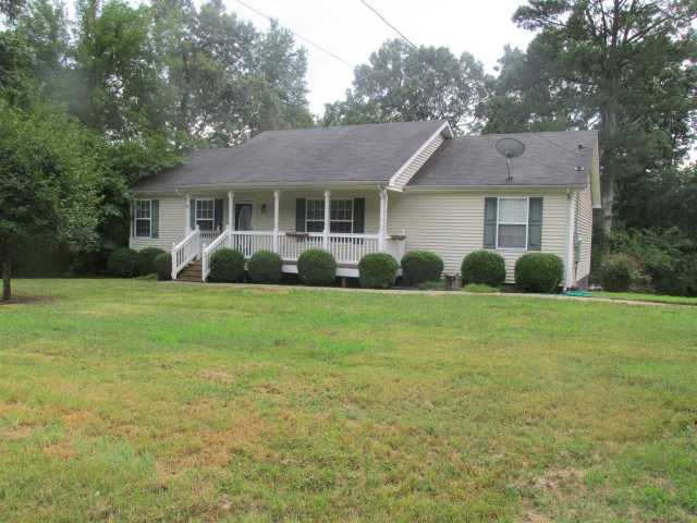 $249,900 - 3Br/2Ba -  for Sale in None, Pegram