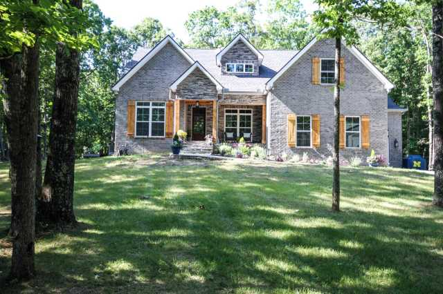 $665,000 - 4Br/3Ba -  for Sale in Bahne Acres, Fairview
