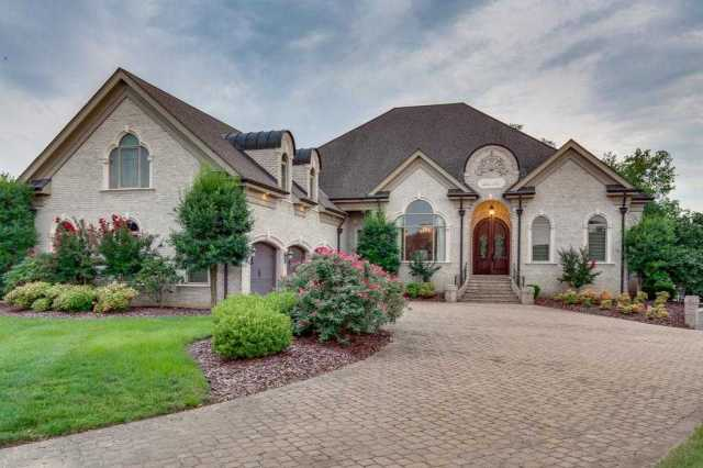 $1,998,000 - 4Br/5Ba -  for Sale in Fairvue Plantation, Gallatin