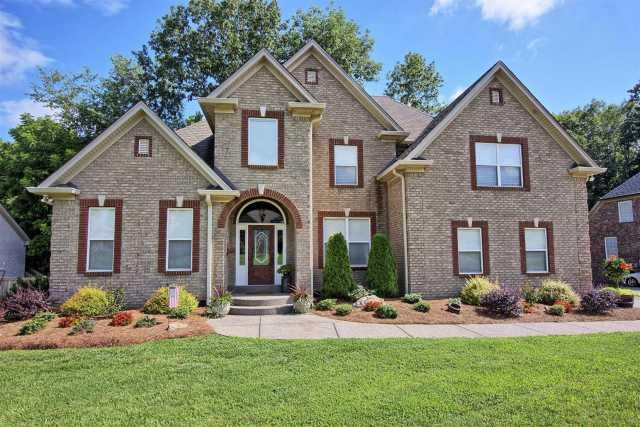$449,900 - 3Br/3Ba -  for Sale in Kyles Creek Estates, Fairview