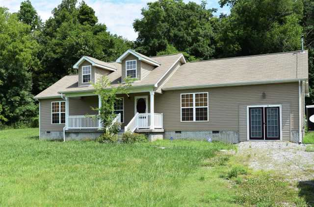 $199,900 - 2Br/2Ba -  for Sale in None, Normandy