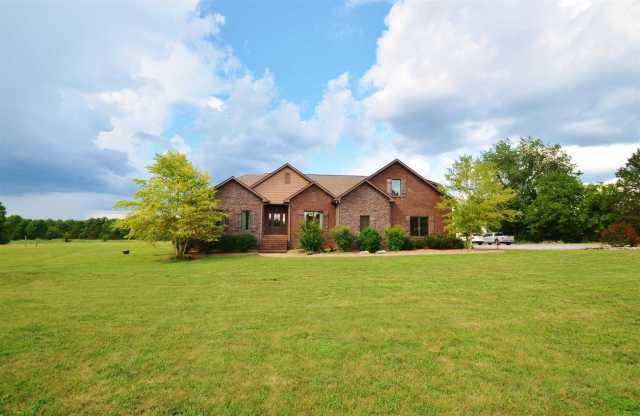 $979,470 - 4Br/4Ba -  for Sale in Martin Giner Prop, Lebanon