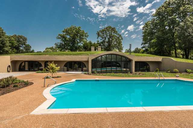$499,800 - 4Br/3Ba -  for Sale in None, Goodlettsville