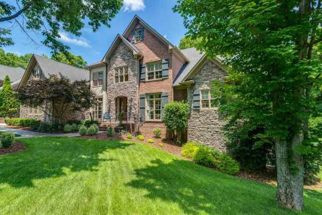 $1,299,900 - 7Br/6Ba -  for Sale in Enclave, Franklin