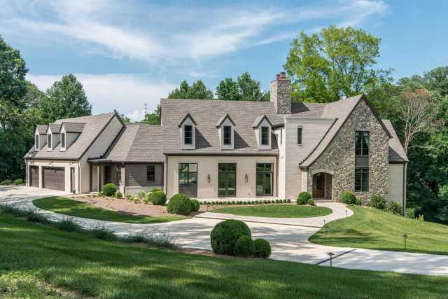 $3,240,000 - 7Br/8Ba -  for Sale in Tyne Estates, Nashville