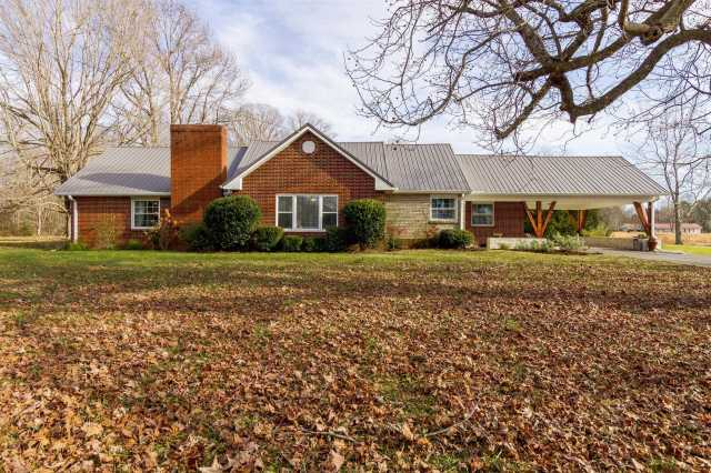 $299,900 - 3Br/3Ba -  for Sale in None, Joelton