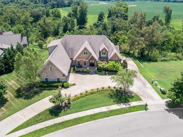 $649,900 - 5Br/7Ba -  for Sale in Stones Manor, Clarksville