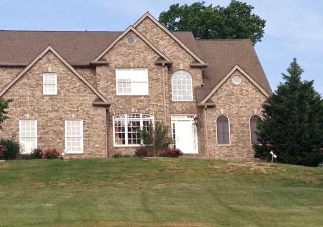 $599,900 - 3Br/4Ba -  for Sale in Cane Ridge, Antioch