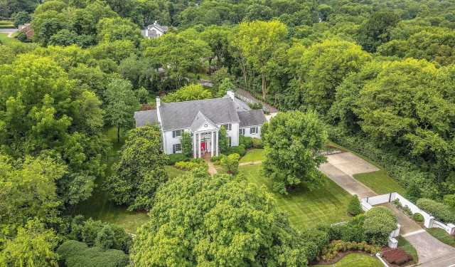 $3,500,000 - 4Br/6Ba -  for Sale in Woodmont Estates, Nashville