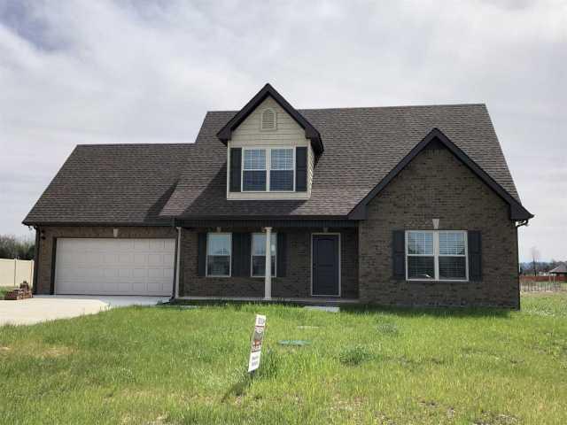 $279,900 - 3Br/3Ba -  for Sale in Alameda, Murfreesboro