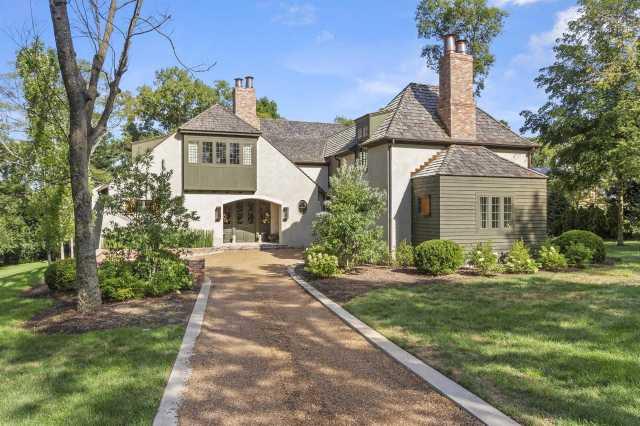 $3,500,000 - 6Br/9Ba -  for Sale in Belle Meade, Nashville
