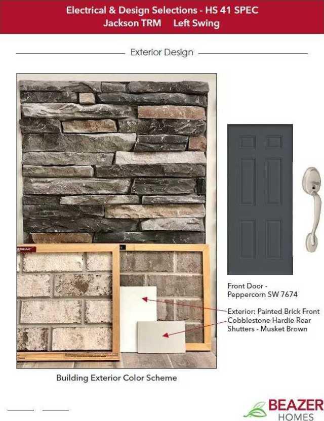 $278,990 - 3Br/3Ba -  for Sale in Harpeth Springs Village, Nashville