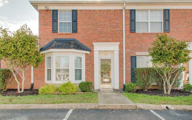 $139,900 - 2Br/2Ba -  for Sale in Hickory Hills Condominiums, Ashland City