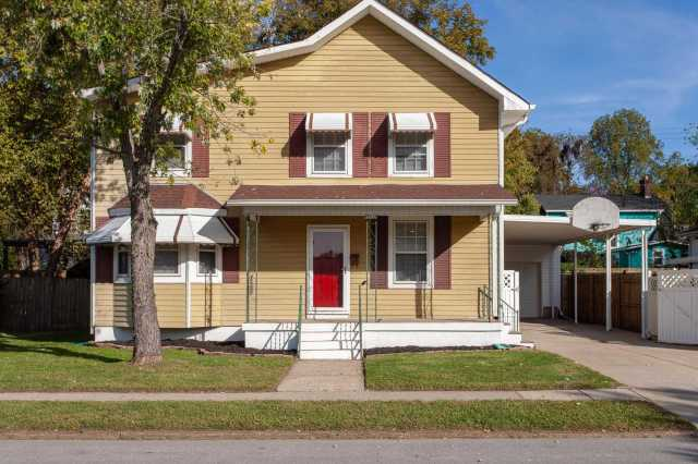 $275,000 - 4Br/2Ba -  for Sale in Village Of Old Hickory, Old Hickory