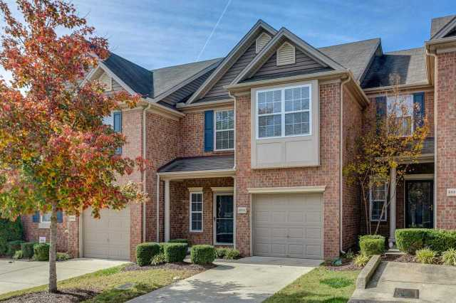 $254,900 - 3Br/3Ba -  for Sale in Villas At Concord Place, Brentwood