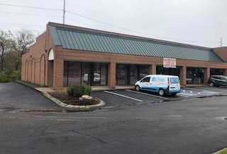 - Br/Ba -  for Sale in Old Hickory