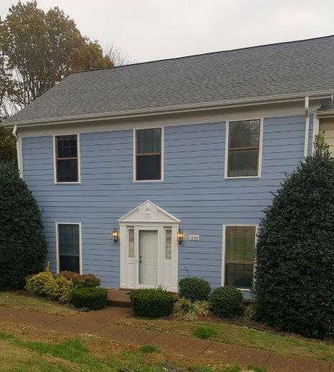 $310,000 - 4Br/3Ba -  for Sale in Brentwood Pointe, Brentwood