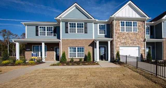 $232,990 - 3Br/3Ba -  for Sale in Woodmont, Smyrna
