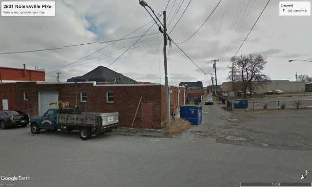 - Br/Ba -  for Sale in Nashville