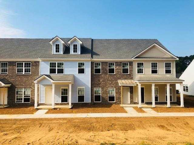 $201,900 - 3Br/3Ba -  for Sale in Carter 39;s Station, Columbia