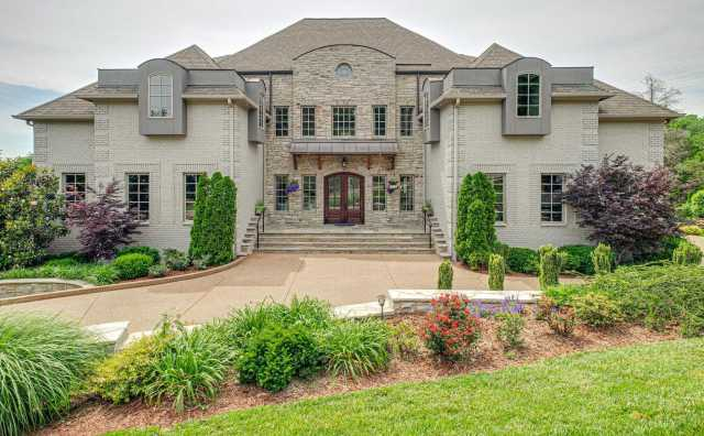 $2,625,000 - 5Br/8Ba -  for Sale in Richlands Woods, Brentwood