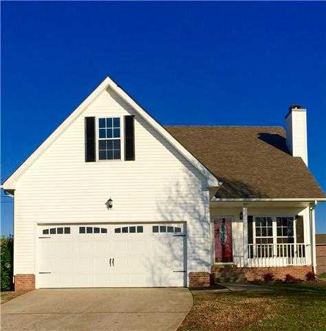 $169,000 - 5Br/3Ba -  for Sale in Summerhaven, Clarksville