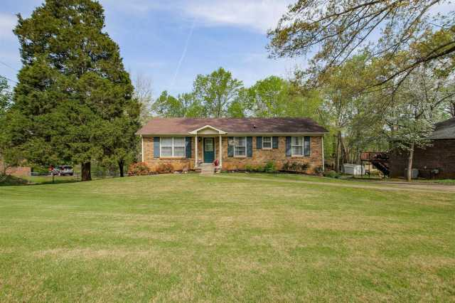 $154,000 - 3Br/2Ba -  for Sale in Briarwood, Clarksville