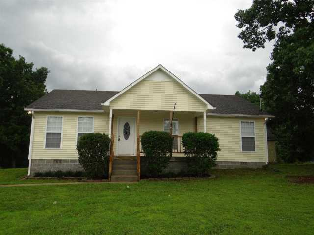 $88,000 - 3Br/2Ba -  for Sale in Na, Lawrenceburg