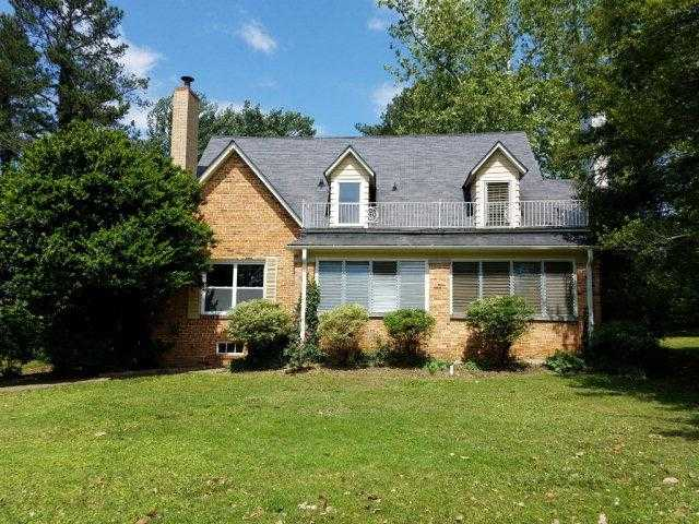 $155,000 - 4Br/2Ba -  for Sale in None, Mc Kenzie