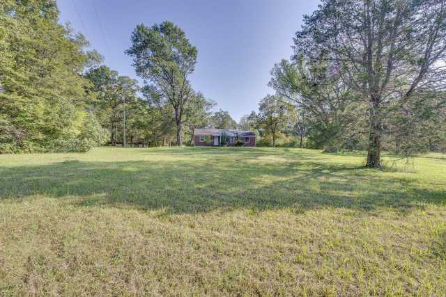 $1,100,000 - Br/0Ba -  for Sale in N/a, Antioch