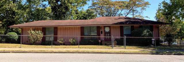 $479,900 - 3Br/2Ba -  for Sale in Edgehill Estates, Nashville