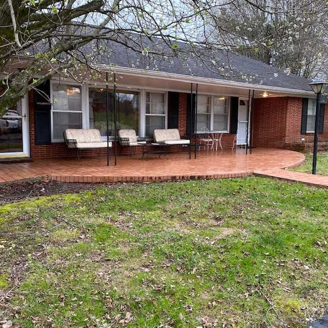 $355,000 - 3Br/2Ba -  for Sale in N/a, Smithville
