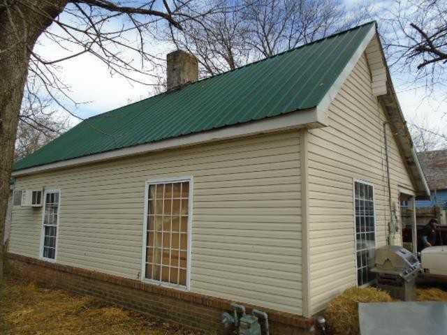 $1,050,000 - 1Br/1Ba -  for Sale in Invenstment Opportunity, Springfield