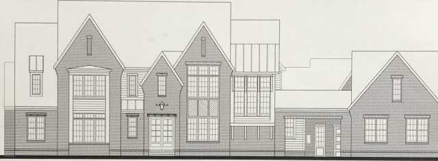 $1,499,000 - 4Br/6Ba -  for Sale in Swansons Ridge, Franklin