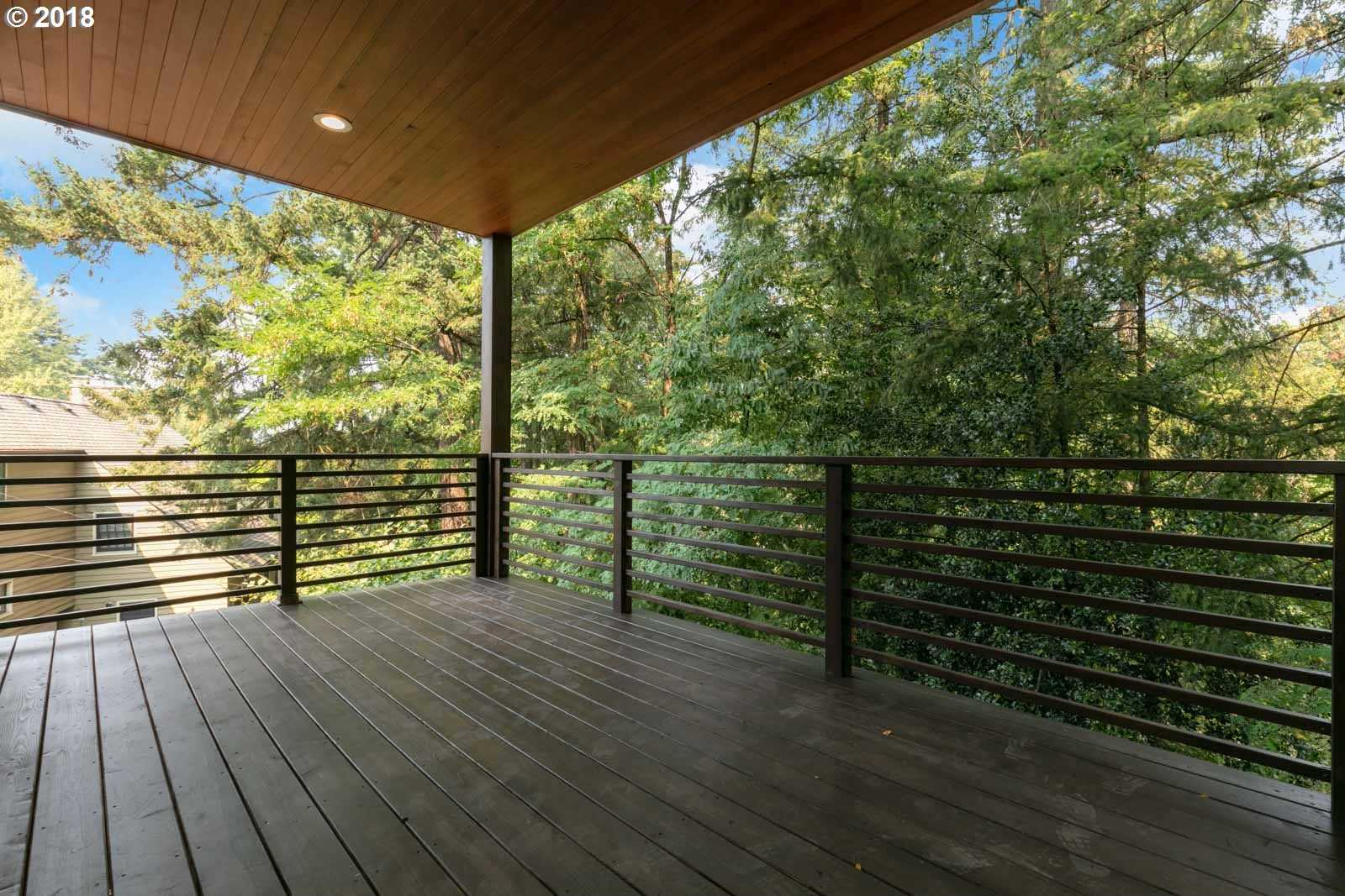 Back Porch Realty