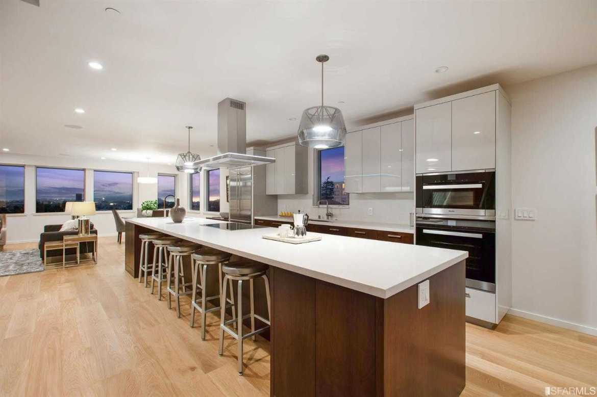 $2,945,000 - 4Br/5Ba -  for Sale in San Francisco