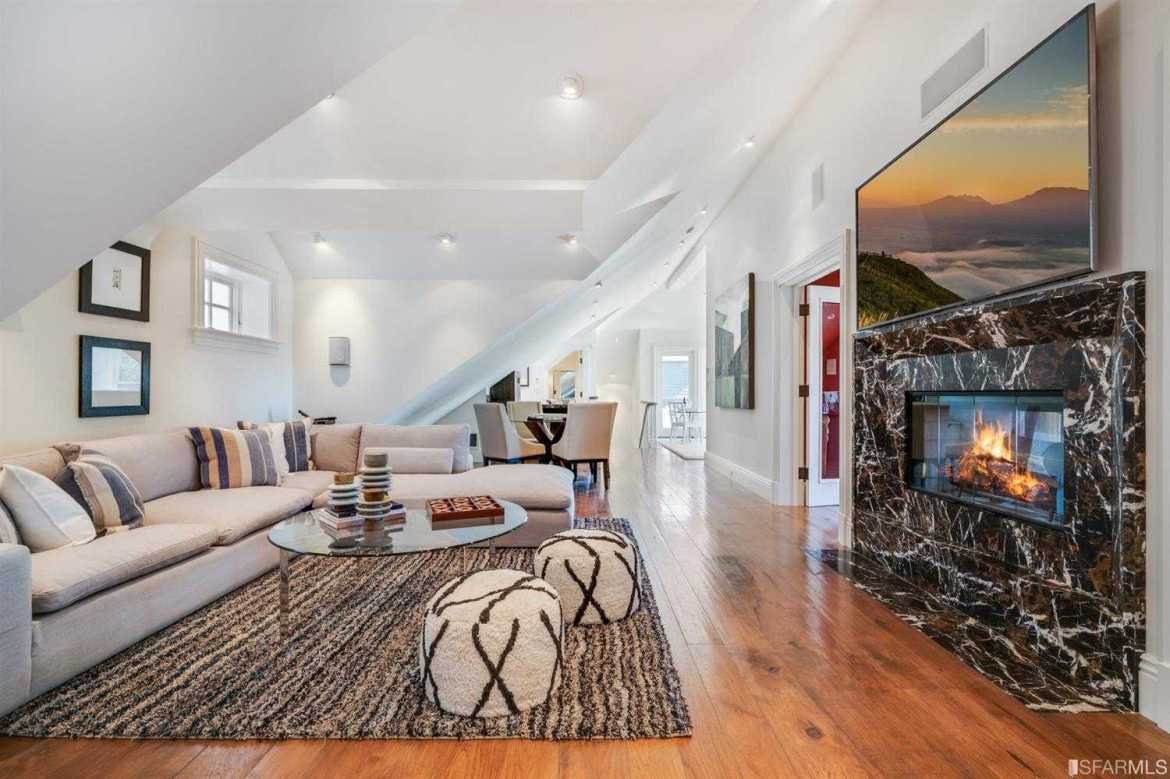 $11,500,000 - 6Br/7Ba -  for Sale in San Francisco