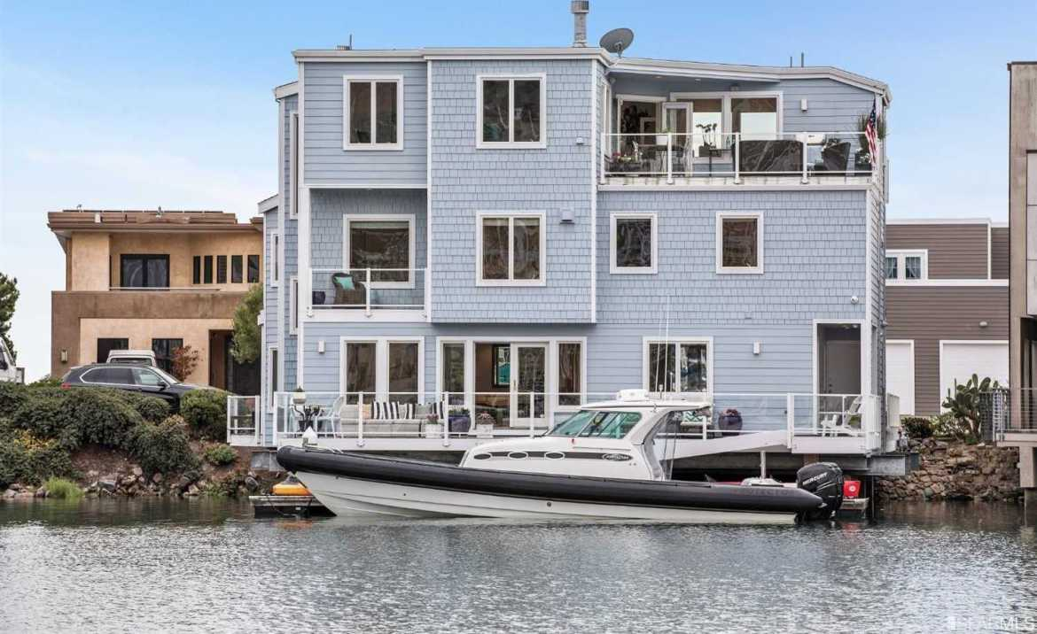 $2,398,000 - 5Br/5Ba -  for Sale in Richmond
