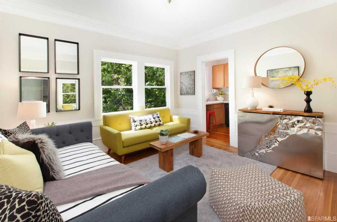 $449,000 - 0Br/1Ba -  for Sale in San Francisco