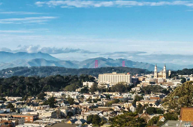 $1,995,000 - 4Br/5Ba -  for Sale in San Francisco