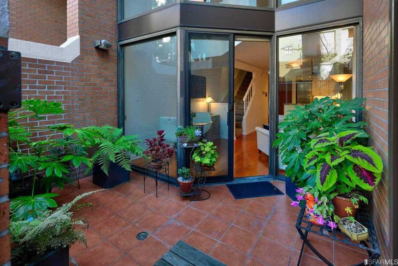 $964,000 - 1Br/1Ba -  for Sale in San Francisco