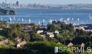 $899,000 - 2Br/2Ba -  for Sale in Tiburon