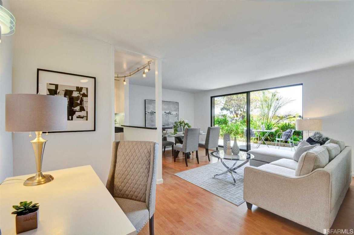 $450,000 - 1Br/1Ba -  for Sale in Emeryville