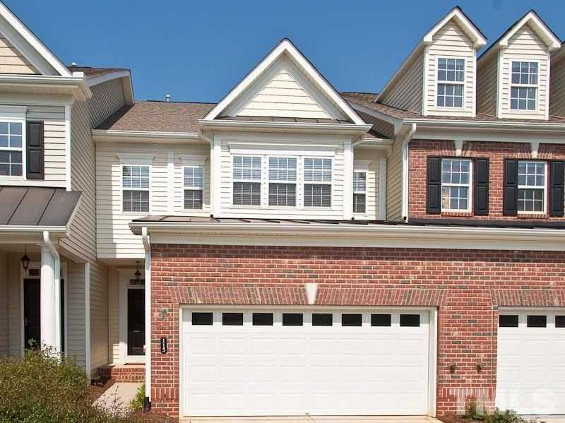 $359,000 - 3Br/4Ba -  for Sale in Lake Hogan Farms, Chapel Hill