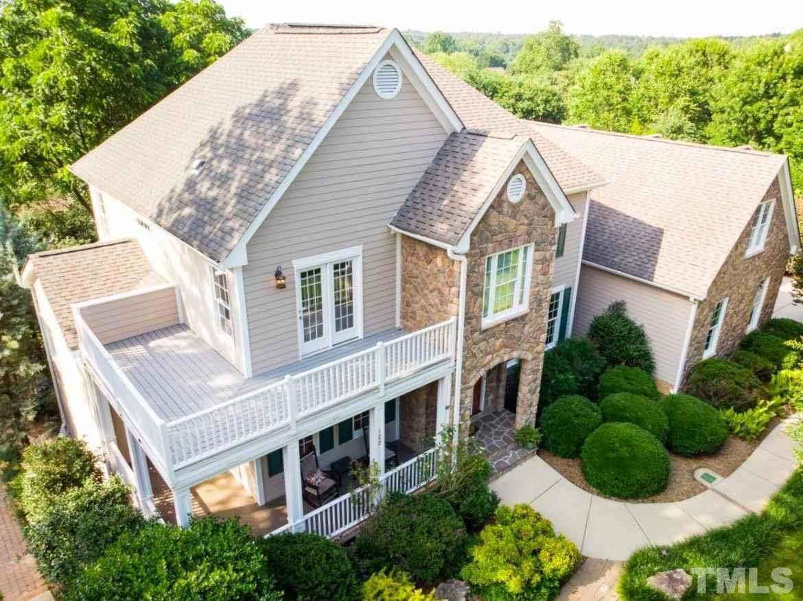 $895,000 - 6Br/5Ba -  for Sale in Lake Hogan Farms, Chapel Hill