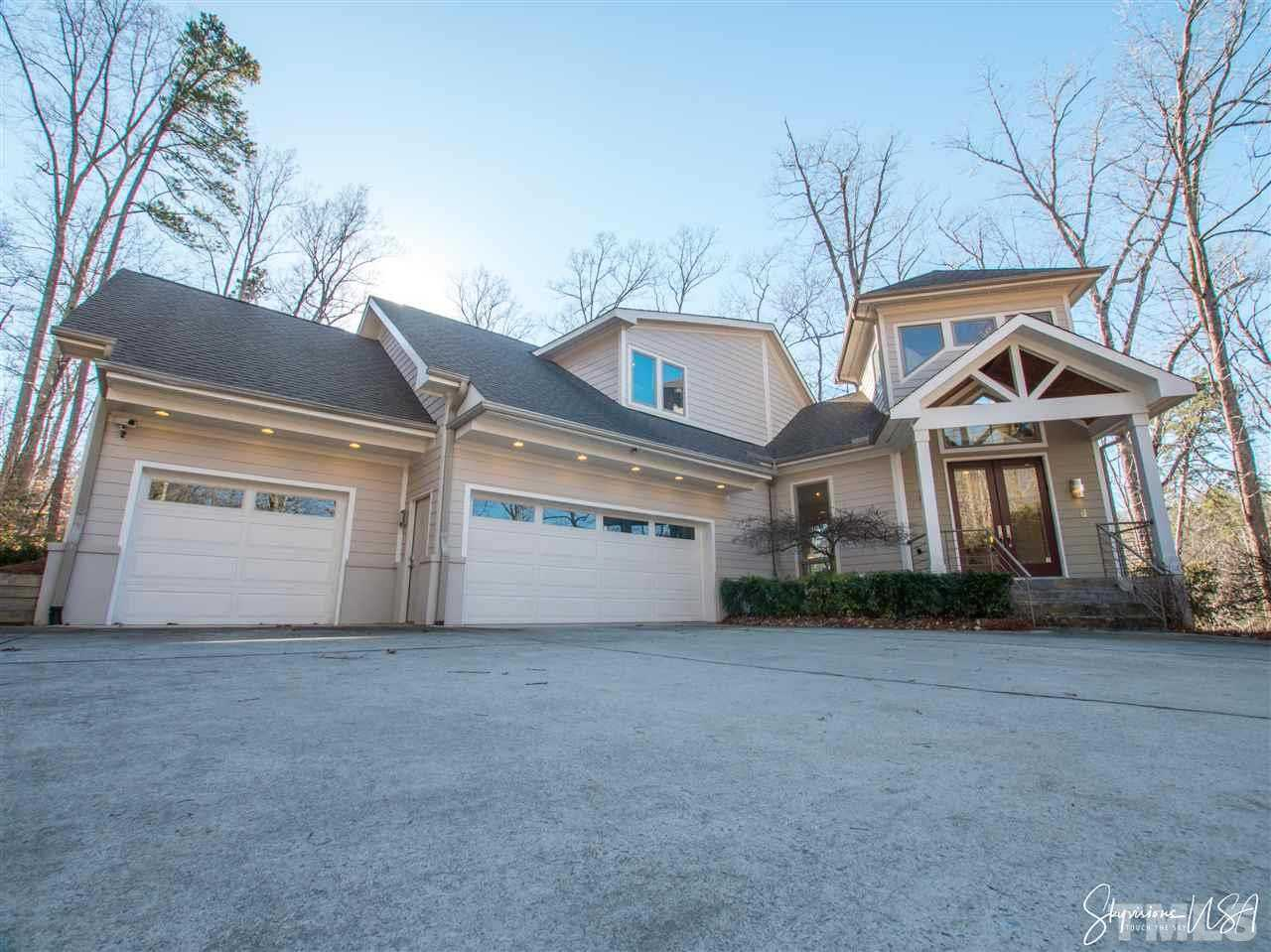 $1,199,000 - 5Br/4Ba -  for Sale in Greenwood, Chapel Hill