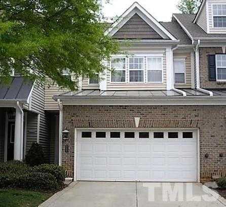 $382,500 - 3Br/4Ba -  for Sale in Lake Hogan Farms, Chapel Hill