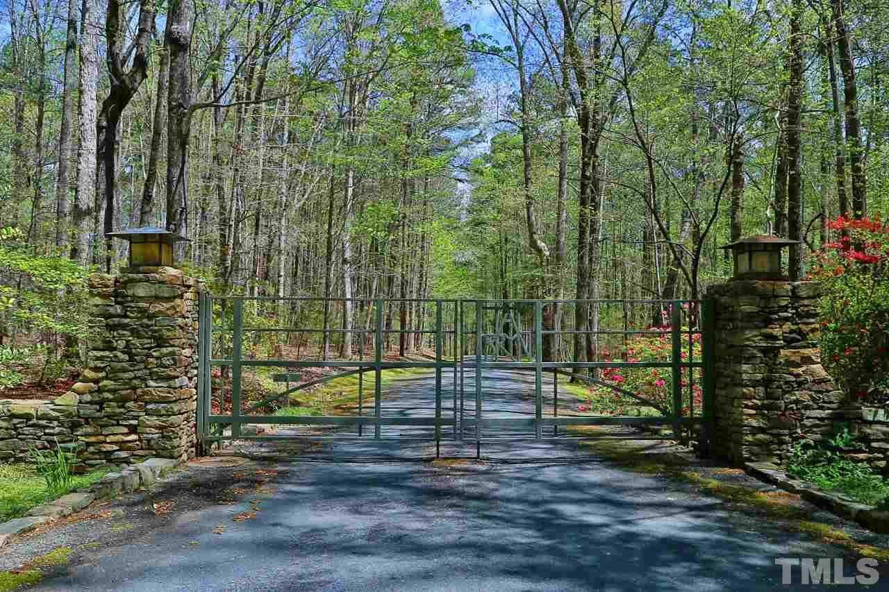 $1,250,000 - 5Br/4Ba -  for Sale in Talbryn, Chapel Hill