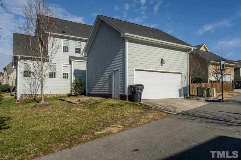 $405,000 - 4Br/3Ba -  for Sale in Briar Chapel, Chapel Hill
