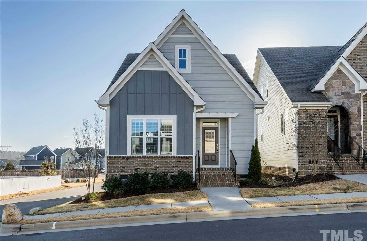 $304,900 - 3Br/3Ba -  for Sale in Briar Chapel, Chapel Hill